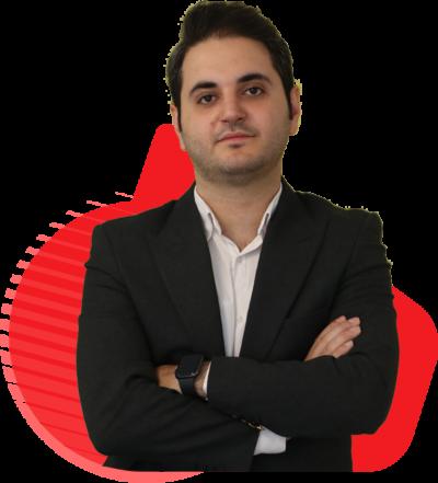 علی حاج محمدی