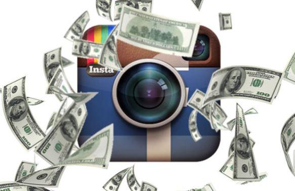 راه های کسب درآمد و ثروت سازی از اینستاگرام