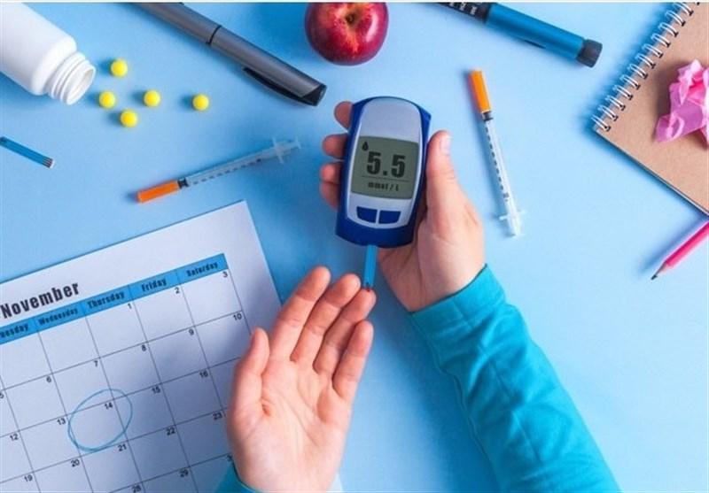 راهنمای پزشکی خانواده: مرض قند,دیابت (نویسنده:پروفسور رادی بایلوس)
