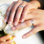 کتاب صوتی ازدواج بدون شکست – بخش چهارم (نویسنده: ویلیام گلسر و کارلین گلسر)