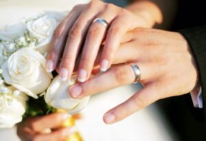 کتاب صوتی ازدواج بدون شکست – بخش دوم (نویسنده: ویلیام گلسر و کارلین گلسر)