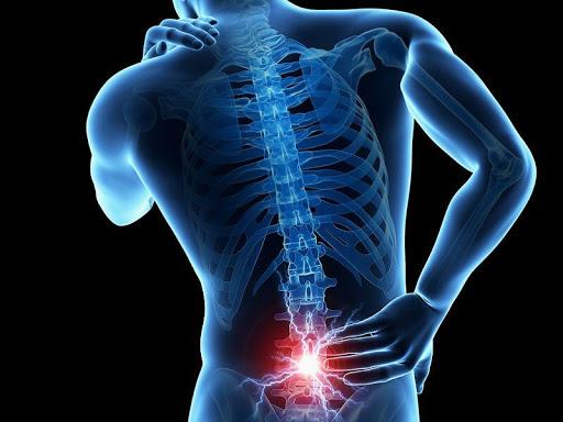 راهنمای پزشکی خانواده: کمر درد, پشت درد و گردن درد (نویسنده:مارکم جیسون)