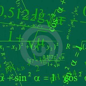 نمونه سوالات درس محاسبات عددی همراه با پاسخنامه