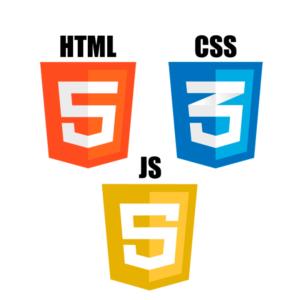 جزوه ی آموزش زبان های JavaScript.HTML.CSS و برنامه نویسی در پرولوگ