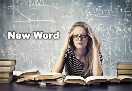حفظ سریع لغات زبان های خارجی