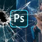 دوره آموزش نرم افزار Adobe Photoshop (کاربردی) از مبتدی تا پیشرفته – بخش اول