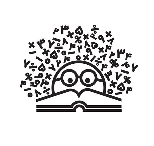 حل المسائل ریاضی ۱ دانشگاه پیام نور
