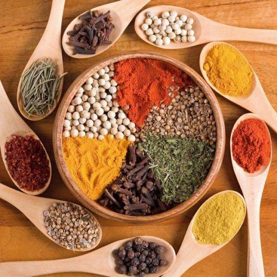خواص درمانی شربت ها در طب ایرانی