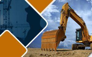 300 مسئله حل شده مکانیک خاک, مکانیک سنگ و مهندسی