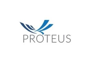آموزش نرم افزار پروتئوس