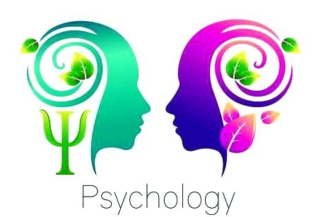 کتاب روانشناسی عمومی هیلگارد