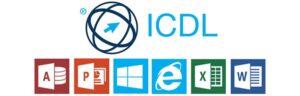 200 سوال ICDL برای آزمون های استخدامی همراه با پاسخ