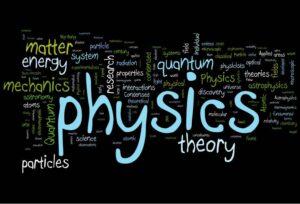 جزوه فیزیک 1 دهم