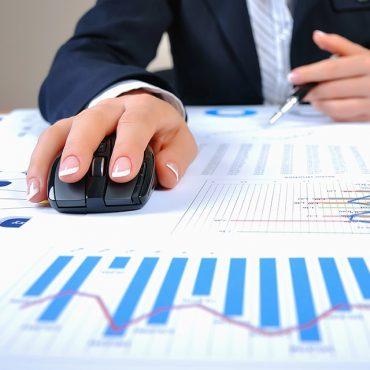 اصول حسابداری 1 و 2