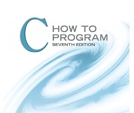 آموزش برنامه نویسی زبان C (دایتل) – زبان اصلی