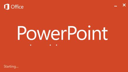 آموزش پاورپوینت PowerPoint