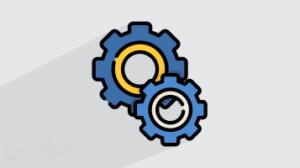 میانترم طراحی اجزا ۲ (دانشگاه علم و صنعت) – خرداد ۱۴۰۰