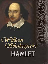 کتاب هملت اثر ویلیام شکسپیر