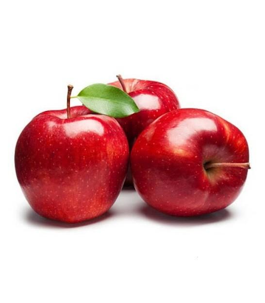 رمان به گرمی یک سیب