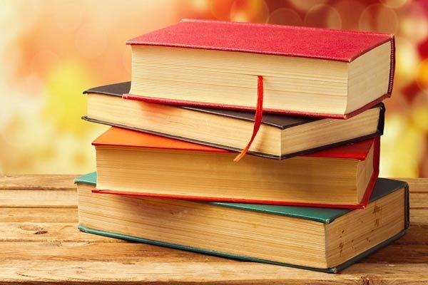 رمان دفتر خاطرات از نیکولاس اسپارکس
