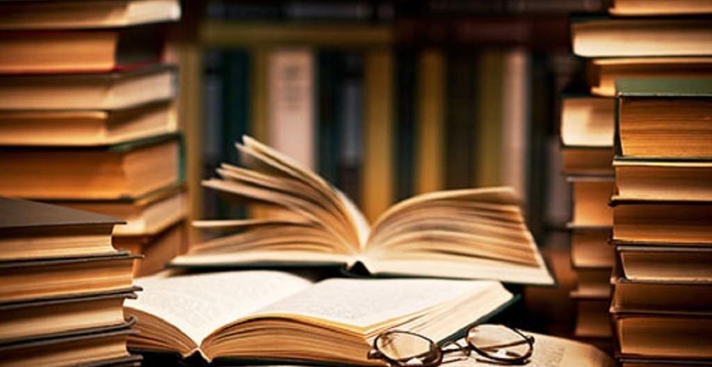 رمان شما که غریبه نیستید از هوشنگ مرادی کرمانی