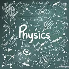 جزوه فیزیک عمومی 2
