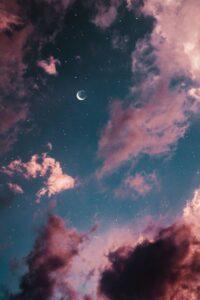 رمان سقوط به آسمان